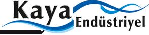 Kaya Endüstriyel Temizlik Ürünleri